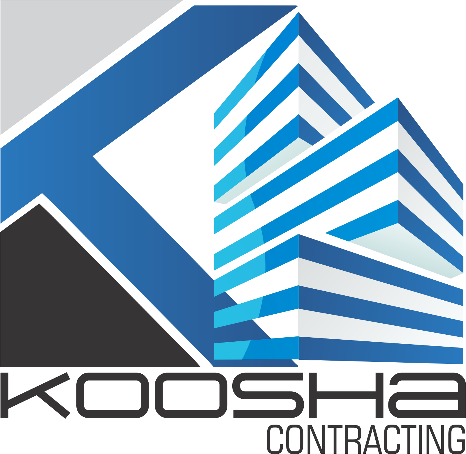 koosha-contracting-logo-rfull color